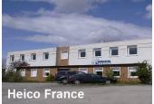 Heico France